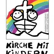 "Kigo wird jetzt ""Kinderkirche"""