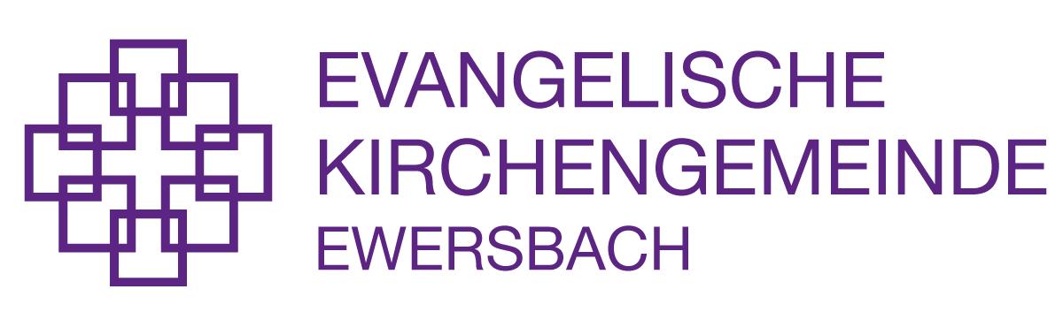 Evangelische Kirchengemeinde Ewersbach